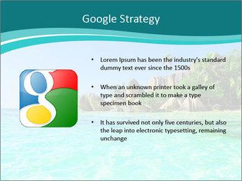 0000078716 PowerPoint Template - Slide 10