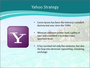0000078716 PowerPoint Template - Slide 11