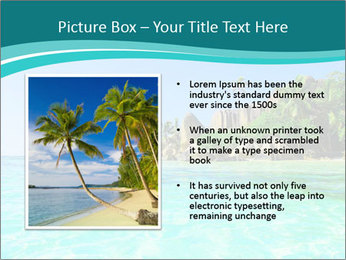 0000078716 PowerPoint Template - Slide 13