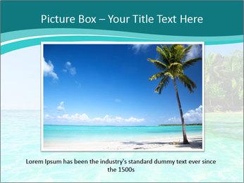 0000078716 PowerPoint Template - Slide 16