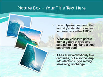 0000078716 PowerPoint Template - Slide 17