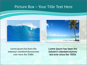 0000078716 PowerPoint Template - Slide 18