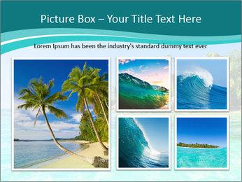0000078716 PowerPoint Template - Slide 19