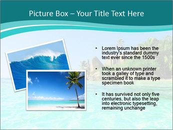 0000078716 PowerPoint Template - Slide 20