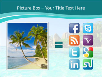 0000078716 PowerPoint Template - Slide 21