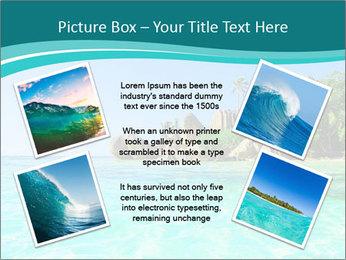 0000078716 PowerPoint Template - Slide 24