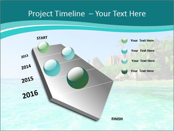 0000078716 PowerPoint Template - Slide 26
