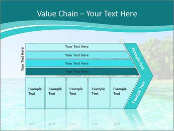 0000078716 PowerPoint Template - Slide 27