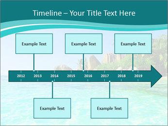 0000078716 PowerPoint Template - Slide 28
