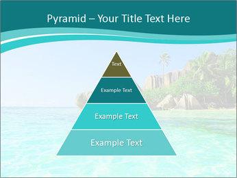 0000078716 PowerPoint Template - Slide 30