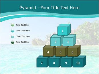 0000078716 PowerPoint Template - Slide 31