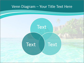 0000078716 PowerPoint Template - Slide 33