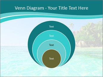 0000078716 PowerPoint Template - Slide 34