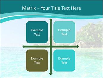 0000078716 PowerPoint Template - Slide 37