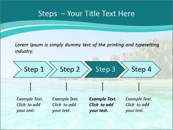 0000078716 PowerPoint Template - Slide 4
