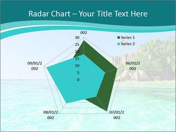 0000078716 PowerPoint Template - Slide 51