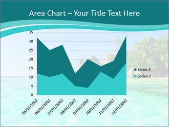 0000078716 PowerPoint Template - Slide 53