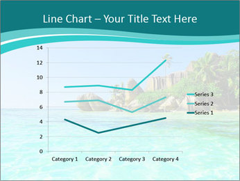0000078716 PowerPoint Template - Slide 54