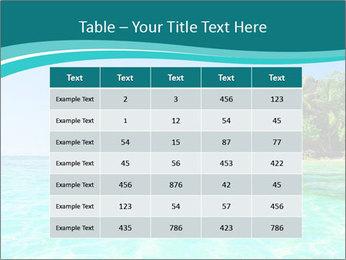 0000078716 PowerPoint Template - Slide 55