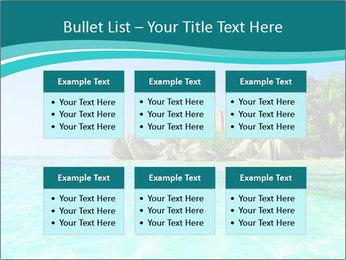 0000078716 PowerPoint Template - Slide 56