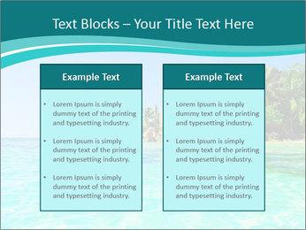 0000078716 PowerPoint Template - Slide 57