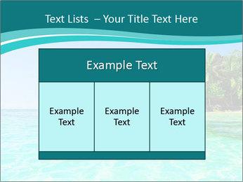 0000078716 PowerPoint Template - Slide 59