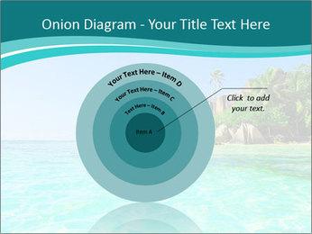 0000078716 PowerPoint Template - Slide 61