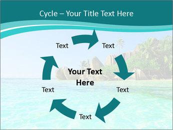 0000078716 PowerPoint Template - Slide 62