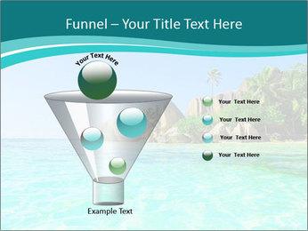 0000078716 PowerPoint Template - Slide 63