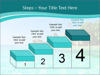 0000078716 PowerPoint Template - Slide 64