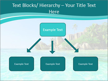 0000078716 PowerPoint Template - Slide 69