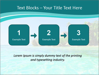 0000078716 PowerPoint Template - Slide 71