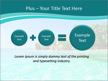 0000078716 PowerPoint Template - Slide 75