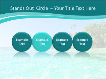 0000078716 PowerPoint Template - Slide 76
