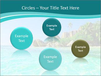 0000078716 PowerPoint Template - Slide 77