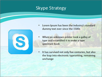 0000078716 PowerPoint Template - Slide 8