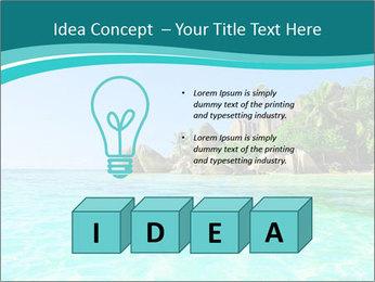 0000078716 PowerPoint Template - Slide 80