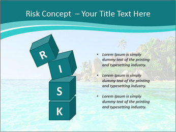 0000078716 PowerPoint Template - Slide 81