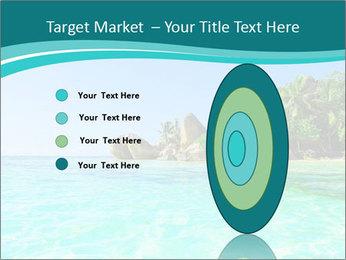 0000078716 PowerPoint Template - Slide 84