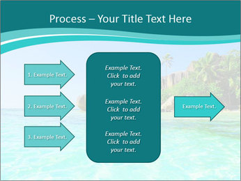 0000078716 PowerPoint Template - Slide 85