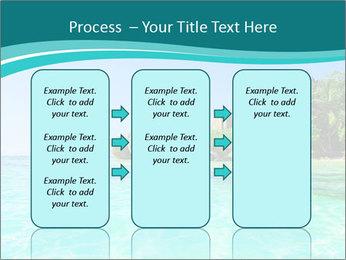0000078716 PowerPoint Template - Slide 86