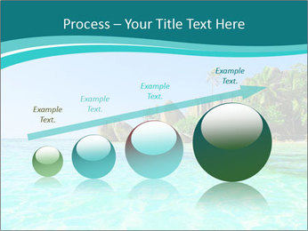 0000078716 PowerPoint Template - Slide 87