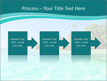 0000078716 PowerPoint Template - Slide 88
