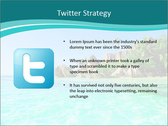 0000078716 PowerPoint Template - Slide 9