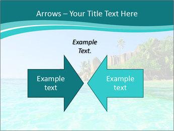 0000078716 PowerPoint Template - Slide 90