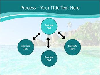 0000078716 PowerPoint Template - Slide 91