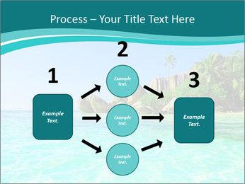 0000078716 PowerPoint Template - Slide 92