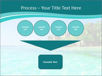 0000078716 PowerPoint Template - Slide 93