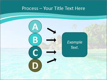 0000078716 PowerPoint Template - Slide 94