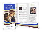 0000078717 Brochure Template